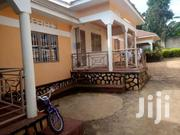 Kisaasi Spacious Two Bedroom House For Rent | Houses & Apartments For Rent for sale in Central Region, Kampala