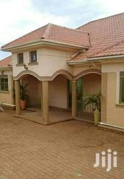 Prestigious Comfort Hotel Suites in Mukono Town at 550M | Short Let for sale in Central Region, Kampala