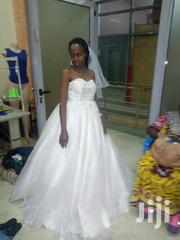 Wedding Gown | Wedding Wear for sale in Central Region, Mukono