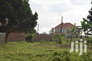 Land for Sale in Kira | Land & Plots For Sale for sale in Central Region, Kampala