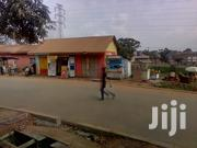 Shops On Forced Sale In Makindye On Tarmac With More Space For Shops | Houses & Apartments For Sale for sale in Central Region, Kampala
