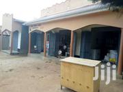 Commercial Shops With Clean Title On Quick Sale In Lweza Ntebe Rd | Houses & Apartments For Sale for sale in Central Region, Kampala