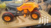 Galaxy Baby Bike | Babies & Kids Accessories for sale in Central Region, Wakiso