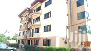 Unique Three Bedrooms for Rent Along Kisaasi-Kyanja Road. | Houses & Apartments For Rent for sale in Central Region, Kampala