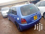 Toyota Starlet 1998 Purple | Cars for sale in Central Region, Kampala