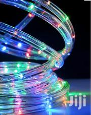 10 Metre Rope Light | Home Accessories for sale in Central Region, Kampala