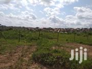 25 Decimals In Kira | Land & Plots for Rent for sale in Central Region, Kampala