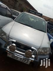 Honda CR-V 1997 Blue | Cars for sale in Central Region, Kampala