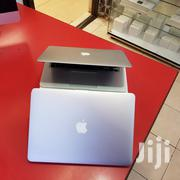 Apple Macbook Air 13 Inches 128 Gb Ssd Core I5 8 Gb Ram | Laptops & Computers for sale in Central Region, Kampala