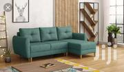 Eithan Min L | Furniture for sale in Central Region, Kampala
