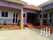 House for Rent in Ntinda | Houses & Apartments For Rent for sale in Central Region, Kampala