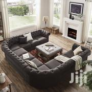Las Chesterfield Sofa Set Pre Orders | Furniture for sale in Central Region, Kampala