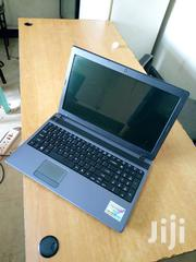 Acer Laptop 500 Hdd Core i3 4Gb Ram | Laptops & Computers for sale in Central Region, Kampala
