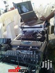 Events Public Address System | Automotive Services for sale in Western Region, Kisoro