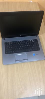 Hp Probook 440 G1 14 Inches 500 Gb Hdd Core I5 4 Gb Ram | Laptops & Computers for sale in Central Region, Kampala