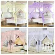Curved Mosquito Net | Home Accessories for sale in Central Region, Kampala