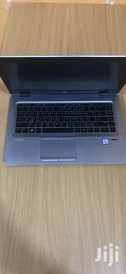Hp Elitebook 840 G3 14 Inches 500 Gb Hdd Core I5 8 Gb Ram | Laptops & Computers for sale in Central Region, Kampala