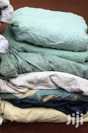 Best Quality Cotton Fitted Bedsheets/Mattress Covers | Clothing for sale in Central Region, Kampala
