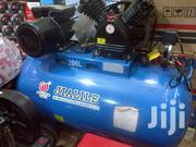 Compressor | Automotive Services for sale in Central Region, Kampala