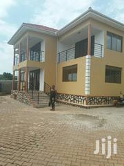 Beautiful Flat House on Sale in Garuga | Houses & Apartments For Sale for sale in Central Region, Wakiso