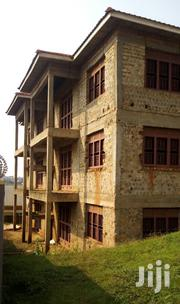 Feel The Pride Of Becoming A Landlord Shell Apt Block In Kireka Agenda | Houses & Apartments For Sale for sale in Central Region, Kampala