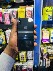 iPhone X 64gb Gray From USA | Mobile Phones for sale in Central Region, Kampala