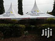 Tents For Hire | Party, Catering & Event Services for sale in Central Region, Kampala