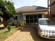 Two Bedrooms House For Rent In Kyaliwajala Naalya | Houses & Apartments For Rent for sale in Central Region, Kampala