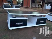 Center Tables | Furniture for sale in Central Region, Kampala