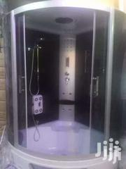 Shower Cubicle   Plumbing & Water Supply for sale in Central Region, Kampala