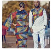 African Luxury Suits | Clothing for sale in Central Region, Kampala