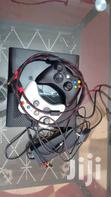 New Xbox 360 | Video Game Consoles for sale in Kampala, Central Region, Nigeria