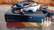 New Xbox 360 | Video Game Consoles for sale in Central Region, Kampala