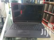 Hp Laptop 15-bs0xx 15.6 Inches 1T Hdd Core I5 8 Gb Ram   Laptops & Computers for sale in Central Region, Kampala