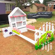 Kids Beds | Children's Furniture for sale in Central Region, Kampala