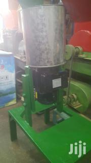 Geanut Paste Machine | Farm Machinery & Equipment for sale in Central Region, Kampala