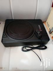 Car Underseat Subwoofer | Vehicle Parts & Accessories for sale in Central Region, Kampala