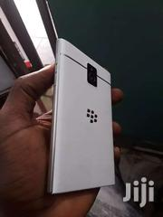 Blackberry Passport At 480,000 Top Up Allowed | Mobile Phones for sale in Central Region, Kampala