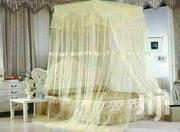 Top Square Mosquito Net | Home Accessories for sale in Central Region, Kampala