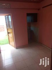 Studio Room for Rent in Kireka | Houses & Apartments For Rent for sale in Central Region, Kampala