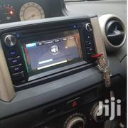 Car Radio New Sealed HD | Vehicle Parts & Accessories for sale in Central Region, Kampala