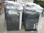 Dubia Used Printers in Uganda | Computer Accessories  for sale in Central Region, Kampala