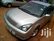 Toyota Opa 1999 Gray | Cars for sale in Central Region, Kampala