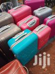 UK Suitcases | Bags for sale in Kampala, Central Region, Nigeria