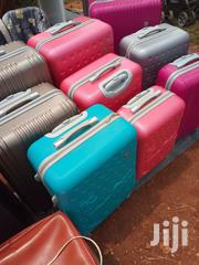 UK Suitcases | Bags for sale in Central Region, Kampala