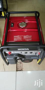 Honda Generator | Electrical Equipments for sale in Central Region, Kampala