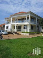 Home Of Four Bedrooms For Rent Bwebajja Ntebe Road Only 1 M Shs Month | Houses & Apartments For Rent for sale in Central Region, Kampala