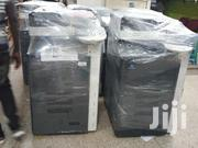 Copiers Printers | Computer Accessories  for sale in Central Region, Kampala