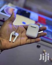 Apple Airpods | Clothing Accessories for sale in Central Region, Kampala