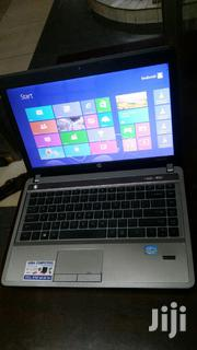 Hp ProBook 4340S 14 Inches 250 Gb Hdd Core I3 4 Gb Ram   Laptops & Computers for sale in Central Region, Kampala